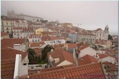 20161210 1 Lizbona 18_DxO