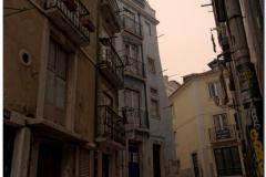20161210 1 Lizbona 1_DxO