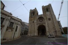 20161210 1 Lizbona 39_DxO