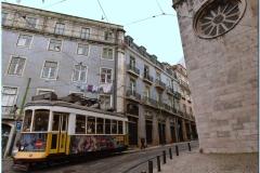 20161210 1 Lizbona 43.kdrjpg_DxO