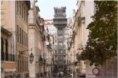 20161210 1 Lizbona 46kdr_DxO