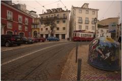 20161210 1 Lizbona 6