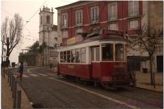 20161210 1 Lizbona 7
