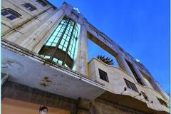 20161210 3 Lizbona 4kdr_DxO
