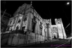 20161210 3 Lizbona 66b_DxO