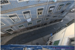 20161211 1 Lizbona 7