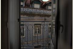 20161211 1 Lizbona 8_DxO