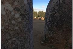 20161211 2 Guadelupa megality 31_DxO-1