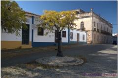 20161212 2 Vila dw Frades 4