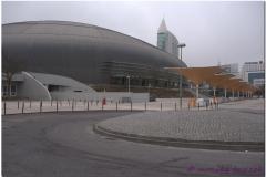 20161213 Lizbona 9