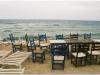 2004-dahab-nie-ogryzli-kosci