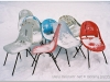 2005-03-slovakia-veolka-raca