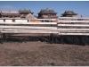 20050826-karakorum-4