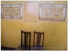 20060729-to-lhasa-82