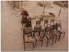2007-0730-cuzco-puno-52