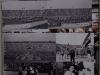 20110724-stadion-narodowy-6