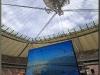 20110724-stadion-narodowy-7