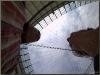 20110724-stadion-narodowy-8