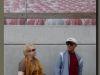 20110724-stadion-narodowy-9