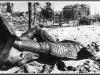 zygmunt-lezacy-1945c