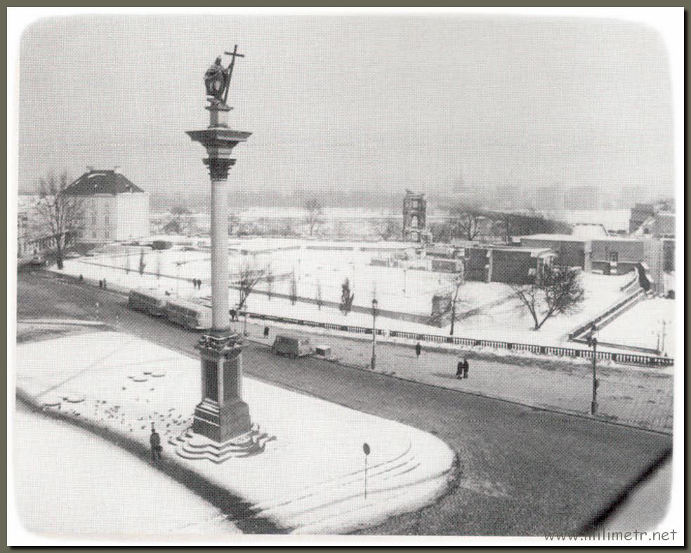 zamek-krlewski-1971_0