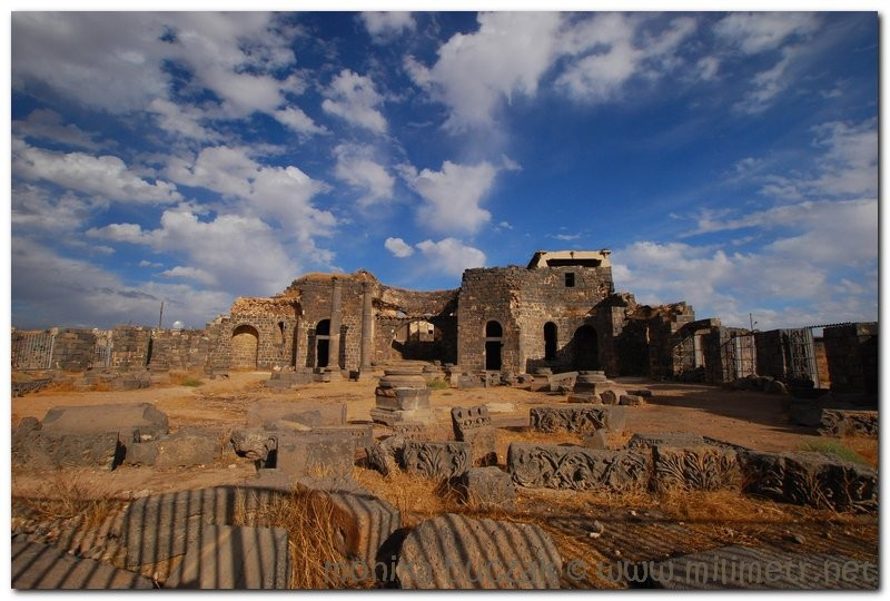 syria-2010-part1-bosra-15
