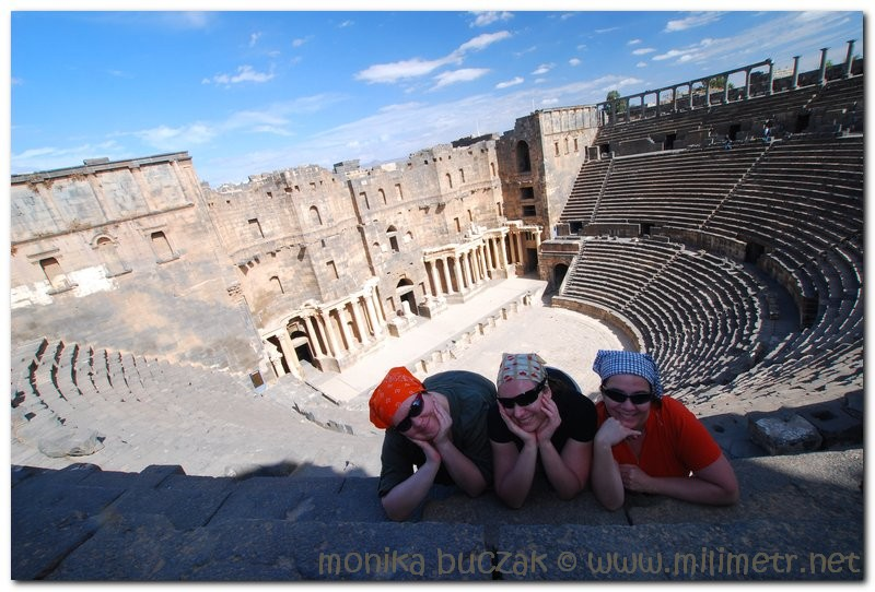 syria-2010-part1-bosra-5