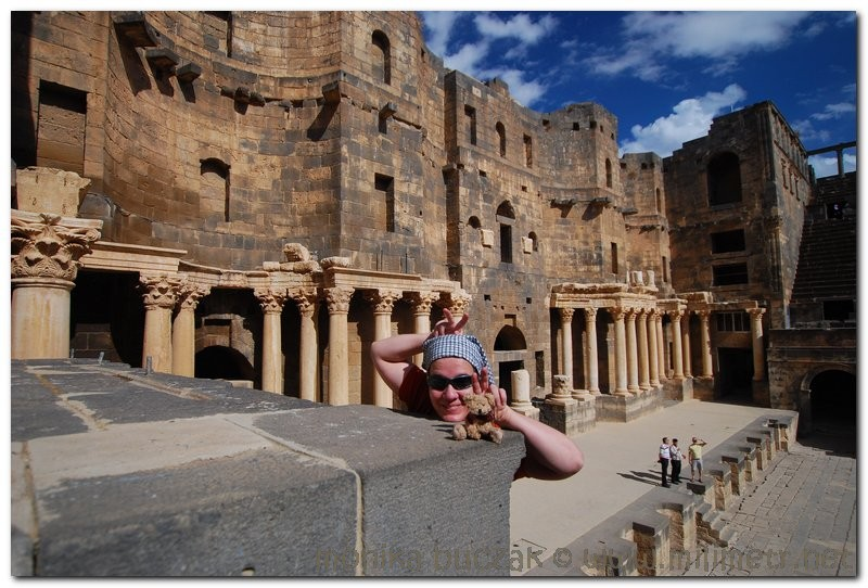 syria-2010-part1-bosra-6