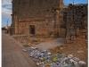 syria-2010-part1-bosra-14