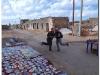 syria-2010-part1-bosra-16