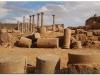syria-2010-part1-bosra-8