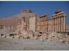 syria-2010-part2-palmyra-17