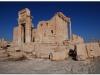 syria-2010-part2-palmyra-22