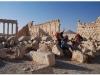syria-2010-part2-palmyra-25