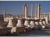 syria-2010-part2-palmyra-27