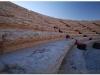 syria-2010-part2-palmyra-28