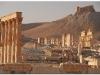 syria-2010-part2-palmyra-29