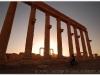 syria-2010-part2-palmyra-33