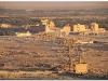 syria-2010-part2-palmyra-5