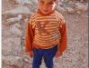 syria-2010-4-aleppo-i-okolice-1-6