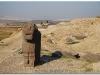 syria-2010-4-aleppo-i-okolice-3-ain-dara-1