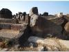 syria-2010-4-aleppo-i-okolice-3-ain-dara-5