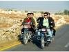 syria-2010-4-aleppo-i-okolice-4-3
