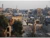syria-2010-4-aleppo-i-okolice-4-5