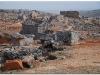 syria-2010-4-aleppo-i-okolice-5-serjilla-1