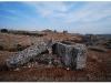 syria-2010-4-aleppo-i-okolice-5-serjilla-3