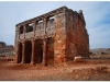 syria-2010-4-aleppo-i-okolice-5-serjilla-4