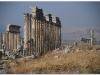 syria-2010-4-aleppo-i-okolice-6-apamea-2