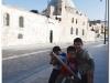 syria-2010-4-aleppo-i-okolice-7-10