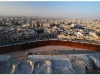 syria-2010-4-aleppo-i-okolice-7-12